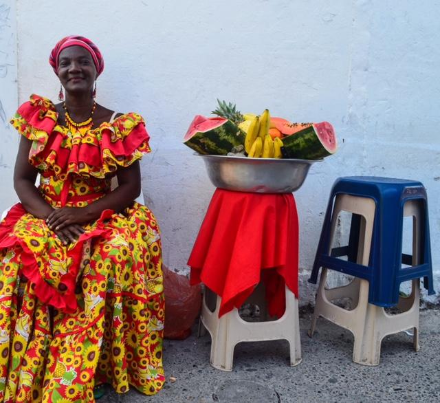 Fruit_Lady_Cartagena.jpg