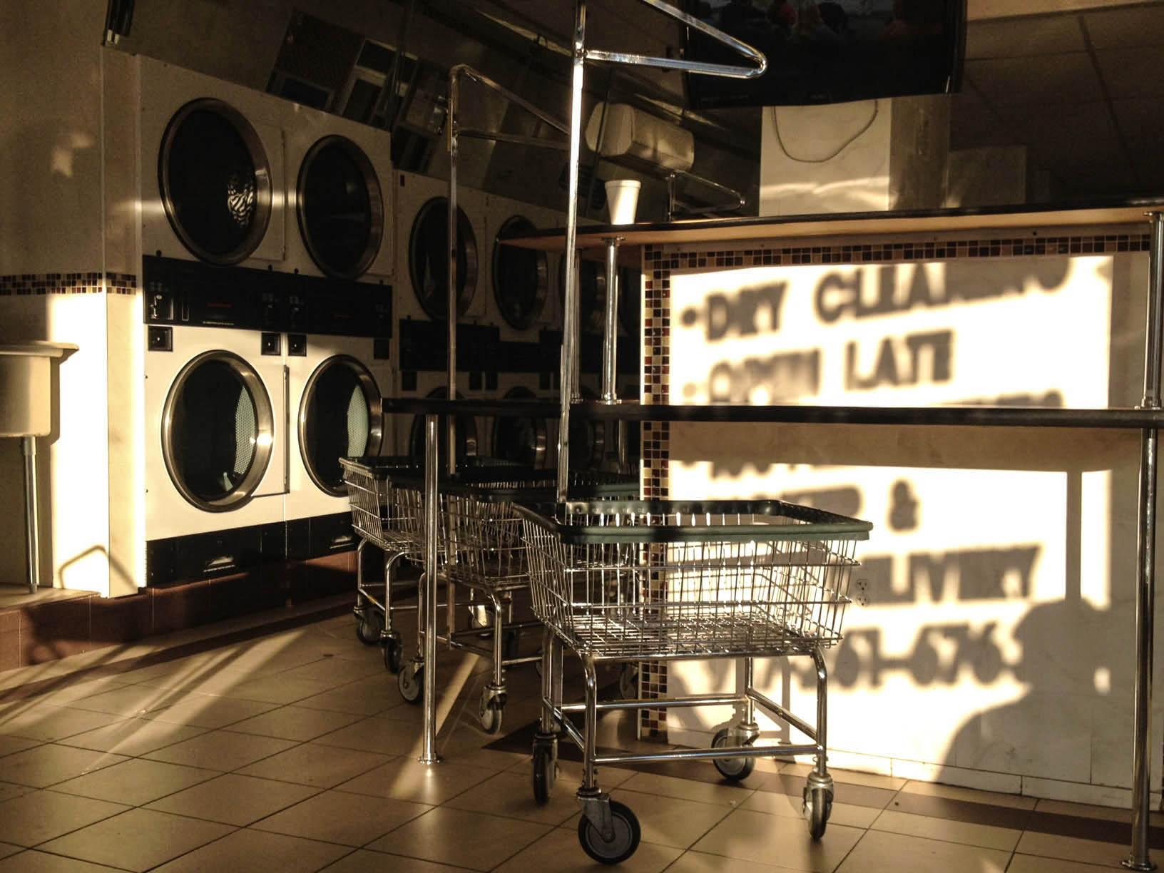 Laundromatjpg.jpg