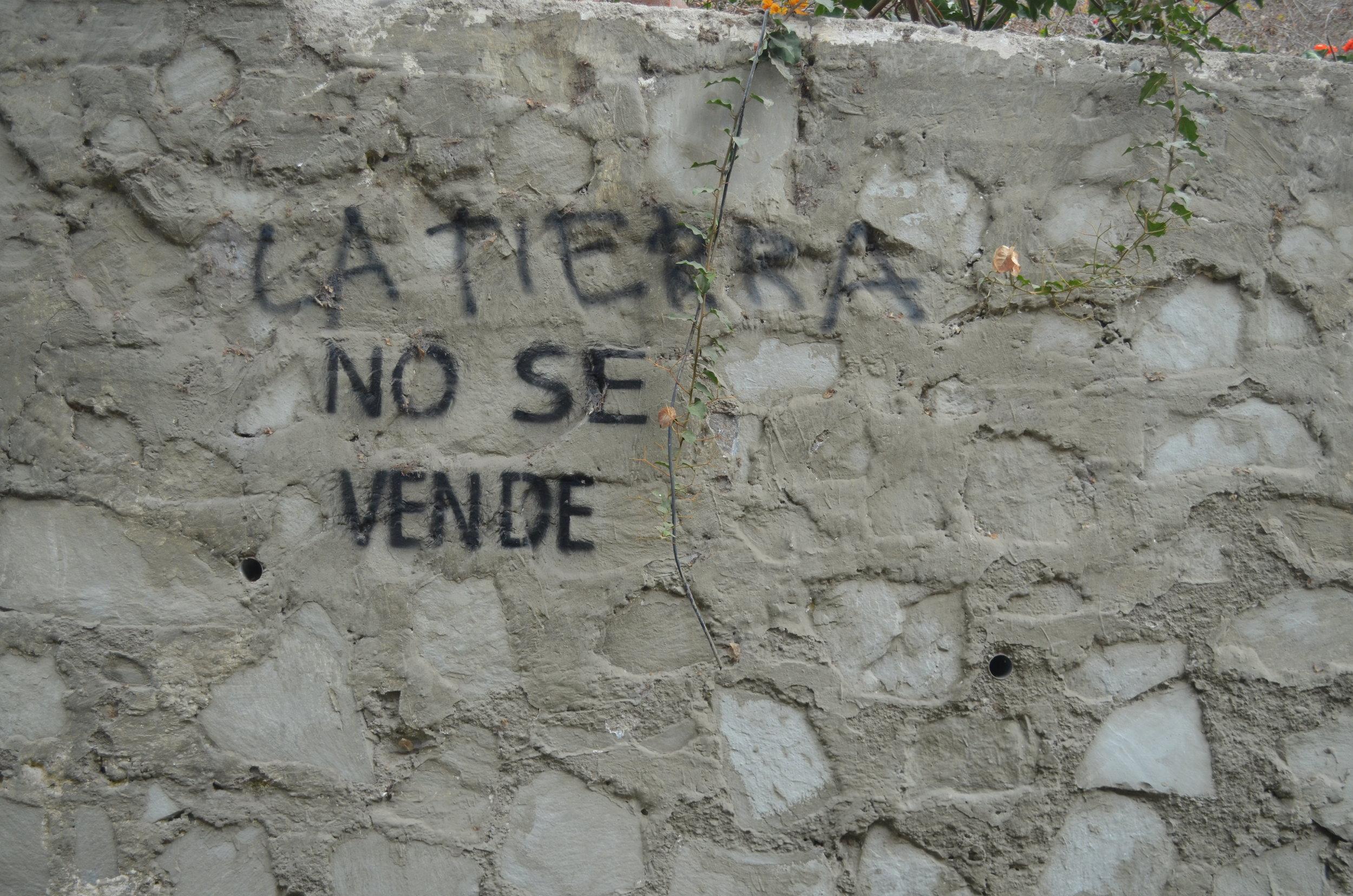 Barranco_22.jpg