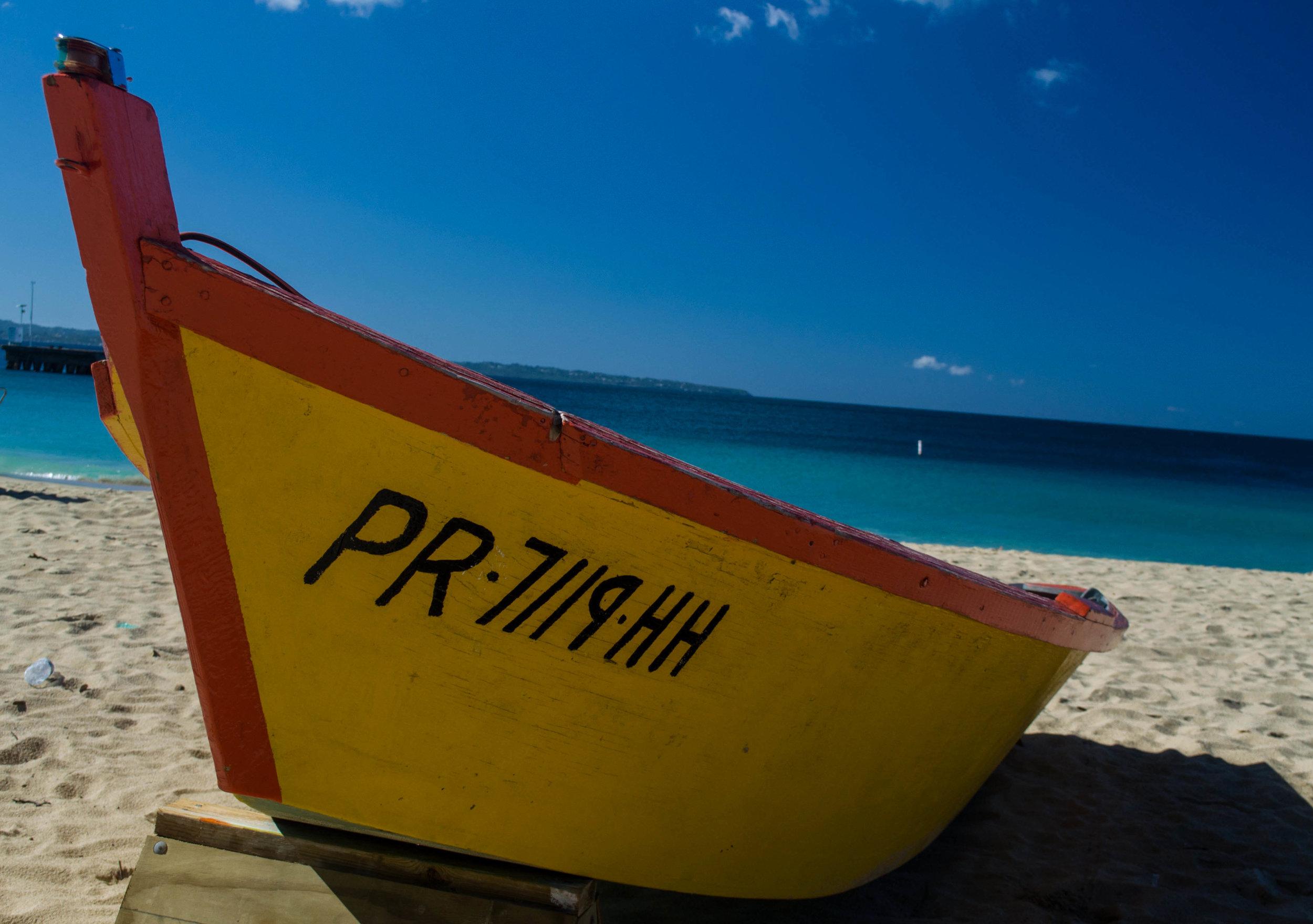 Puerto_Rico_II.jpg