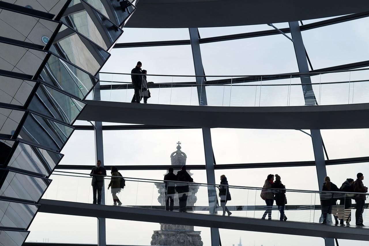 berlin-1571046_1280.jpg