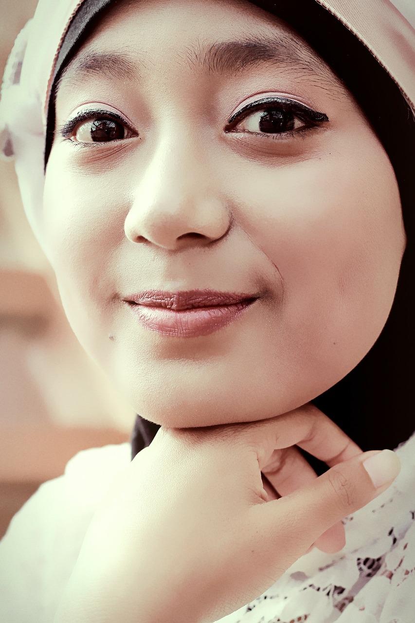 girl-247302_1280.jpg