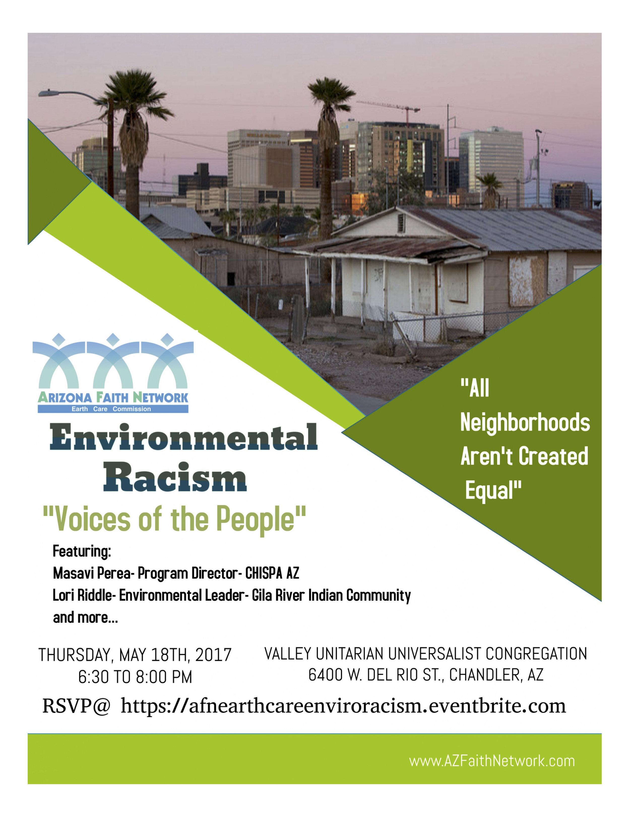 2017.05.18 EnviroRacism Event Flyer.jpg