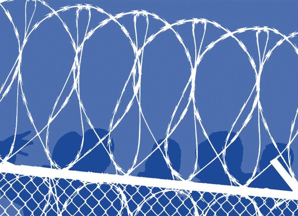 Mass Incarceration Final.jpg