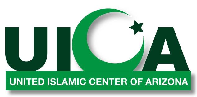 UICA logo.png