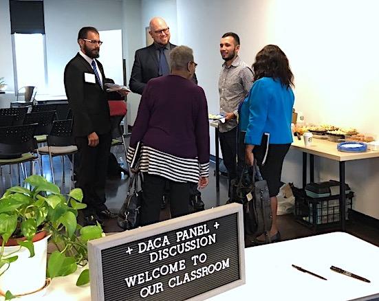 DACA Panel speakers + guests.jpg