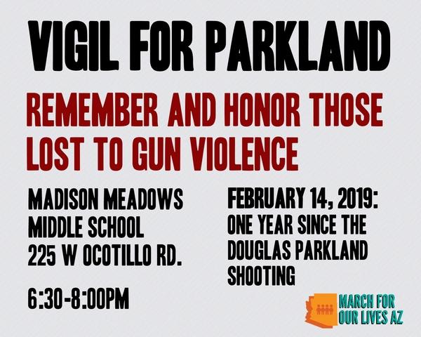 Vigil for Parkland.jpg