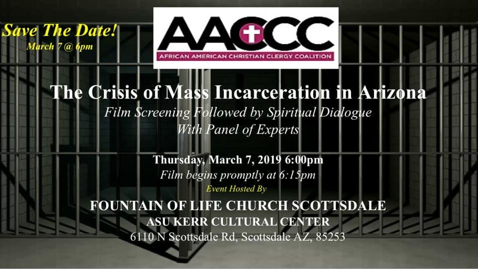 2019-03-06 Mass Incarceration event.jpg