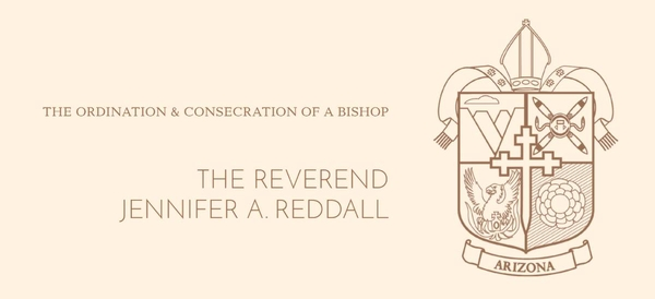 Episcopal Ordination and Consecration.jpg