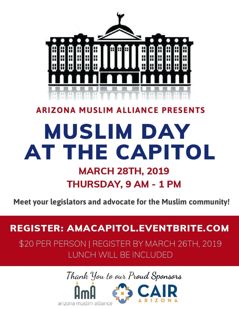 Muslim Day at the Capitol.jpg
