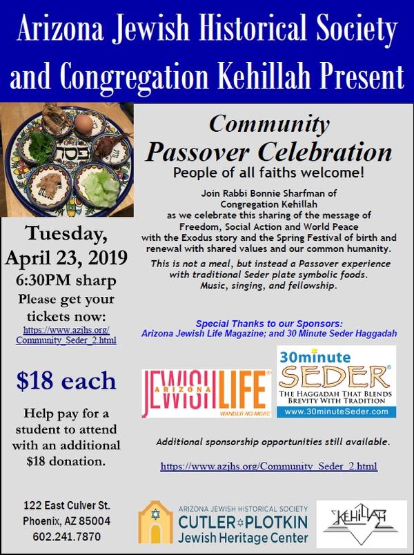 Community Passover Celebration.jpg