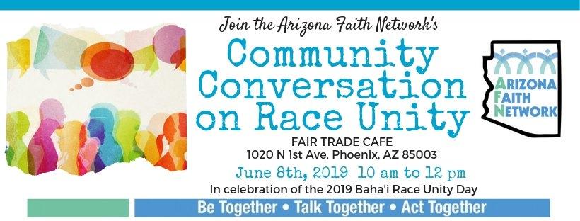 Community Conversation on Race Unity 6-8-2019.jpg