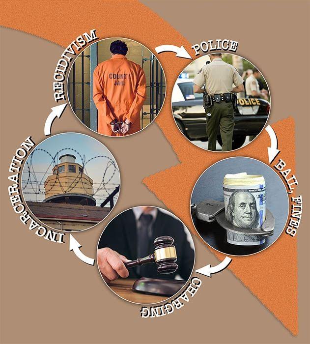 South Phoenix Criminal Justice Program.jpg