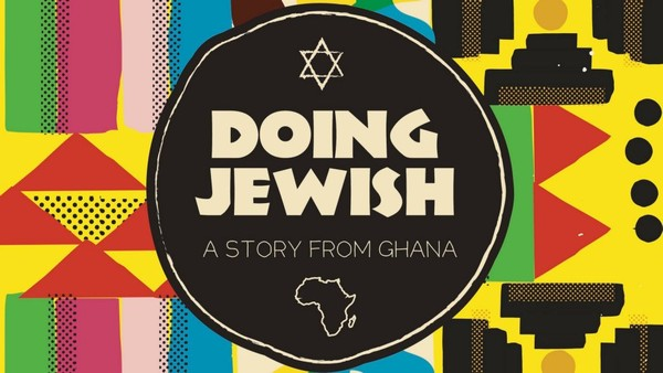 Doing Jewish - documentary.jpg