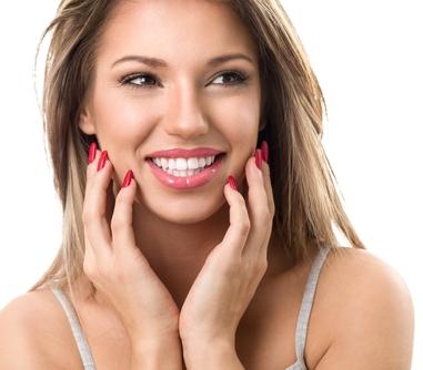 teeth-v2.jpg