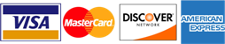 4CreditCards-Images-1-254x50.png