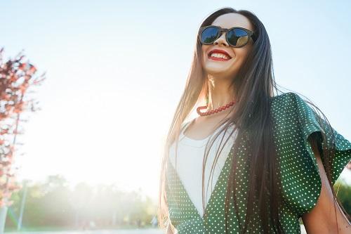 6 Ways to a Whiter Smile.jpg