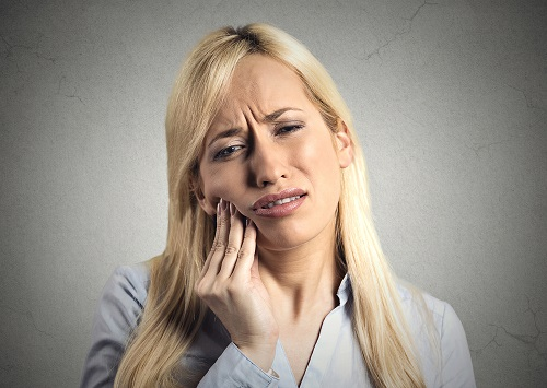Home Solutions for Toothaches.jpg