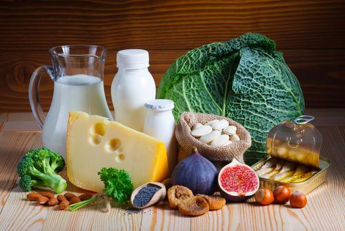 calcium foods.jpg