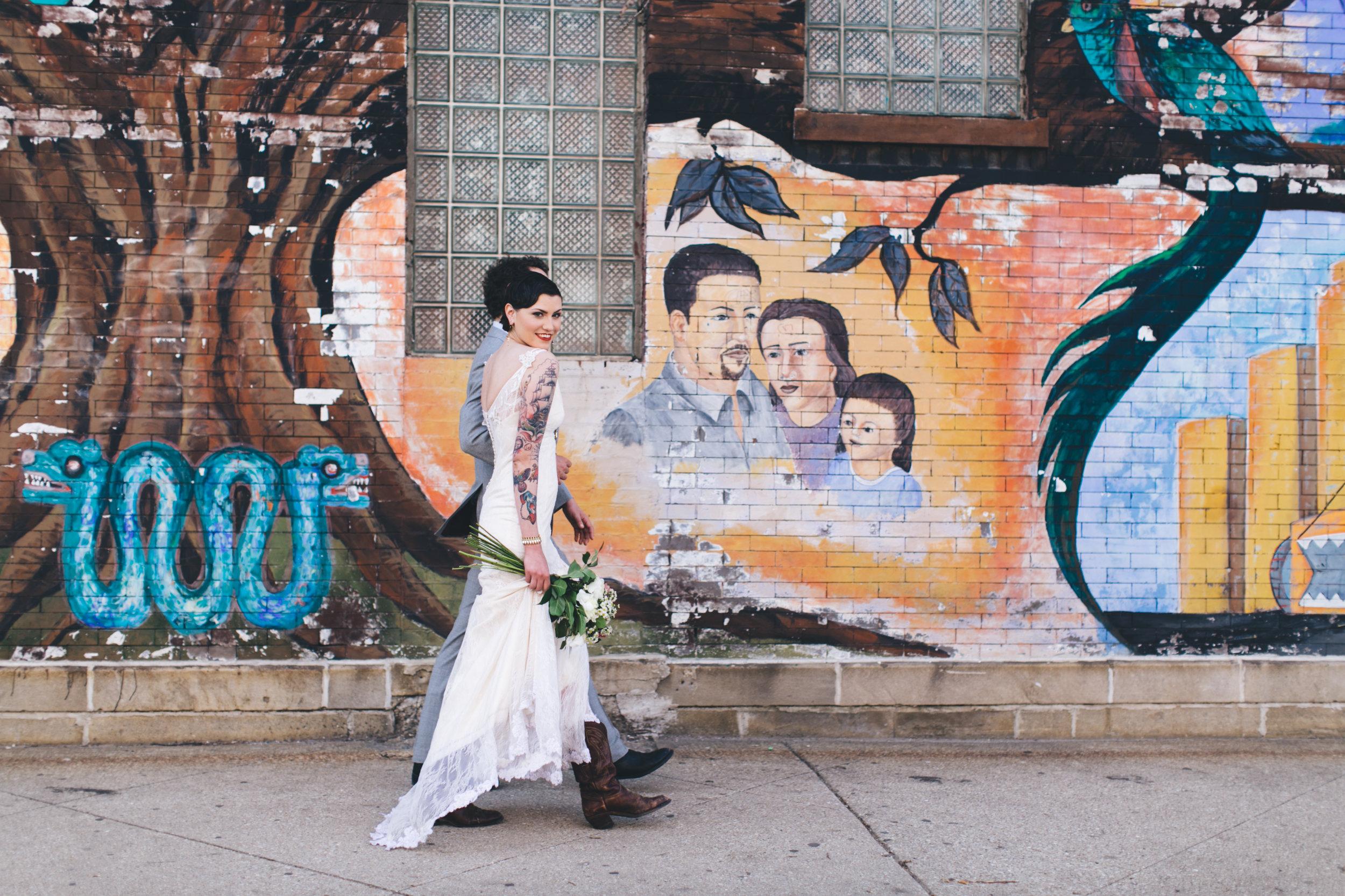 lizilu-elopement-053.jpg