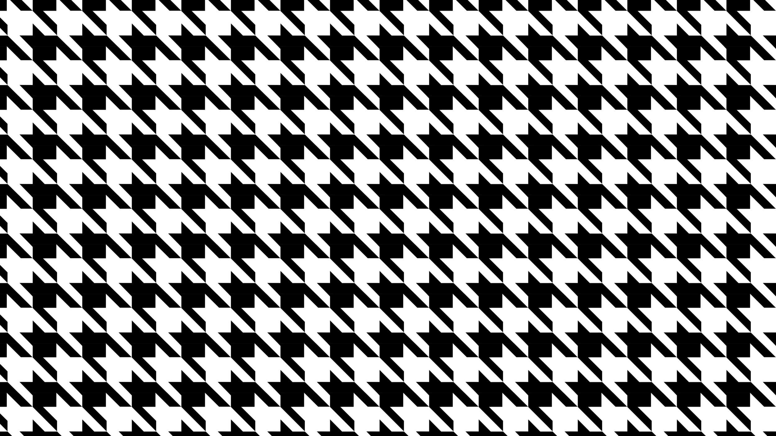 pattern-hahnentritt.png