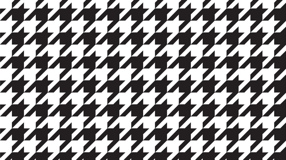 classic-houndstooth-seamless-vector-733265.jpg