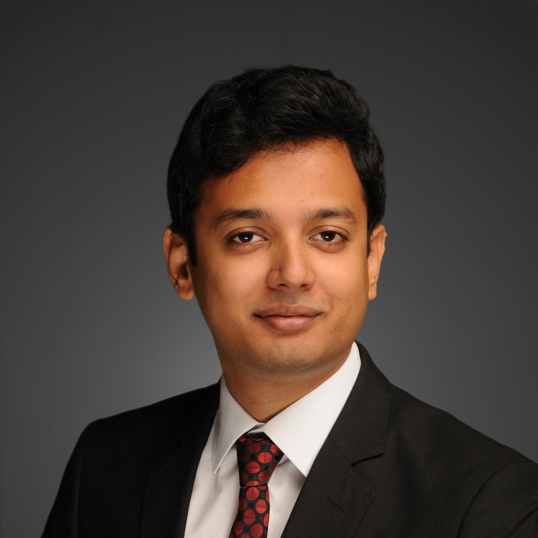 Utkarsh Satyawadi - Utkarsh grew up in New Delhi, India and graduated from Delhi College of Engineering in 2014 with a major in Electrical Engineering. Before coming to Stern, he worked at Deloitte Consulting as a Business Analyst. Utkarsh loves cars and long drives and completed a 15 day 5000 mile drive across India last winter.