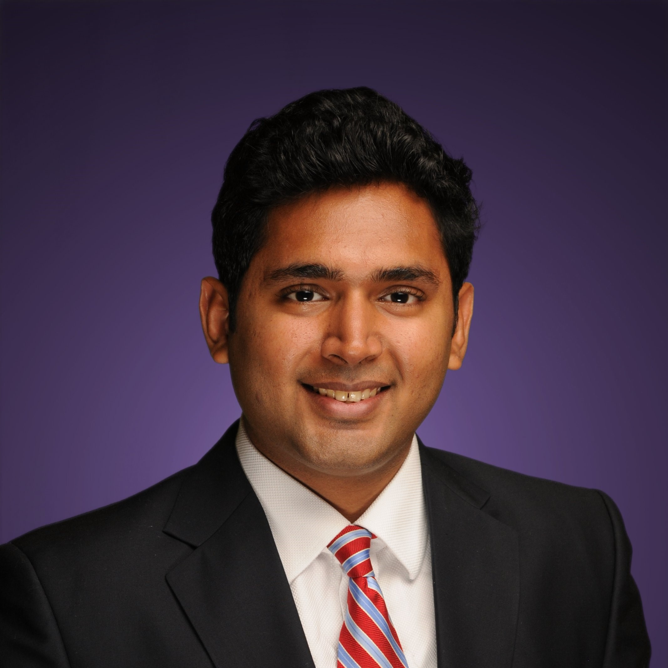Aditya Gupta - AAdi grew up in Mumbai, India and received his B.A. from U.C. Berkeley with majors in Applied Mathematics and Economics. After graduating, he moved to New York City to work at a management consulting firm specialized in the financial services sector. In addition to SGOV, he serves on the board of the Graduate Finance Association. He enjoys playing and watching sports, exploring restaurants and bars in NYC, and attending music festivals.