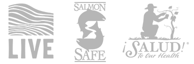 Set of 3.png