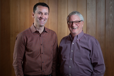 - Adelsheim Vineyard plans for its future with a succession in leadership from Oregon wine pioneer, David Adelsheim, to beverage industry veteran, Joth Ricci.