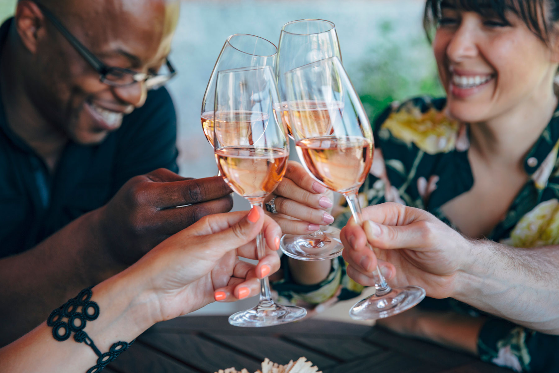 - One of the Willamette Valley's Founding Wineries Launches First Ever Sparkling Wine in November