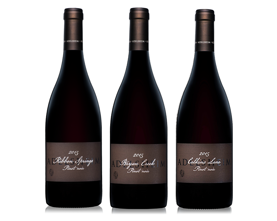 vineyard-tour-pack.png