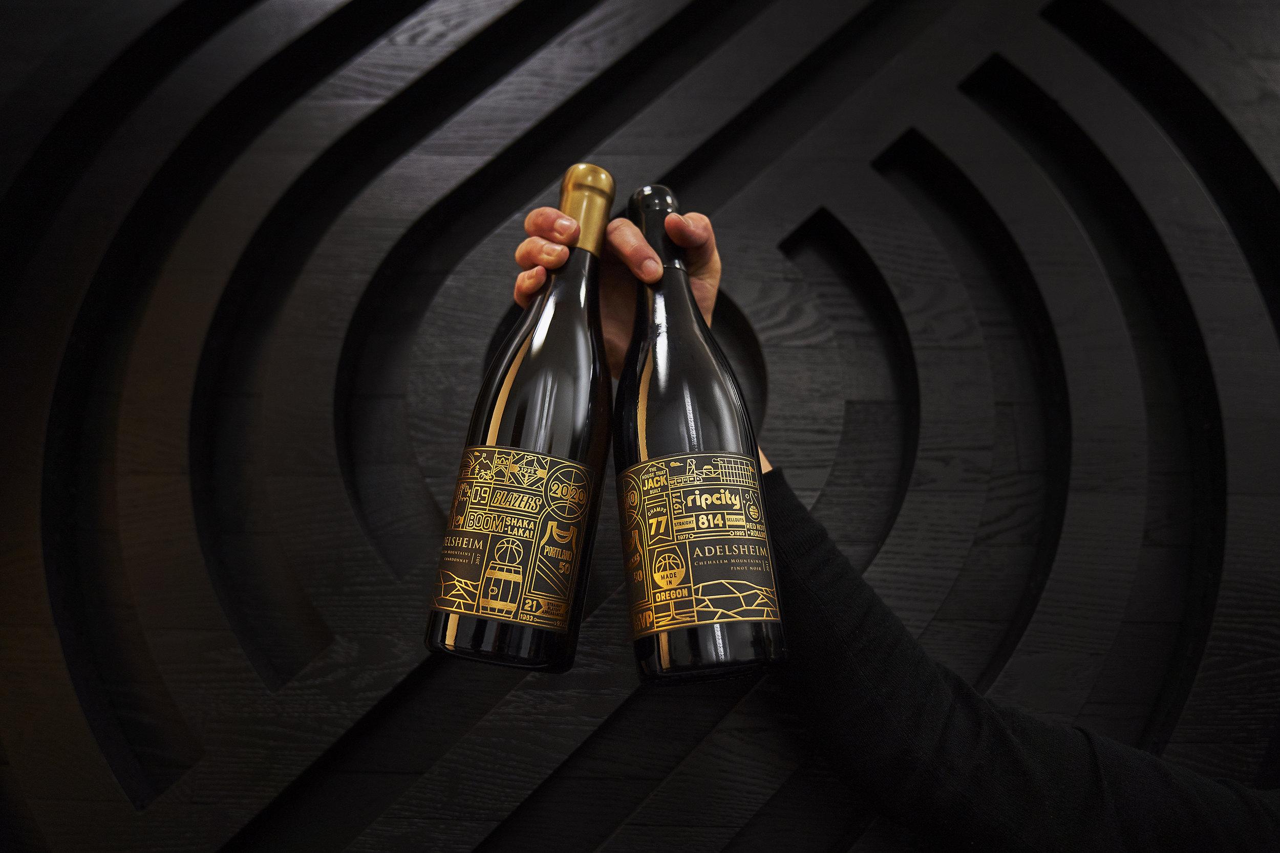 adelsheim-blazer-bottles.jpg