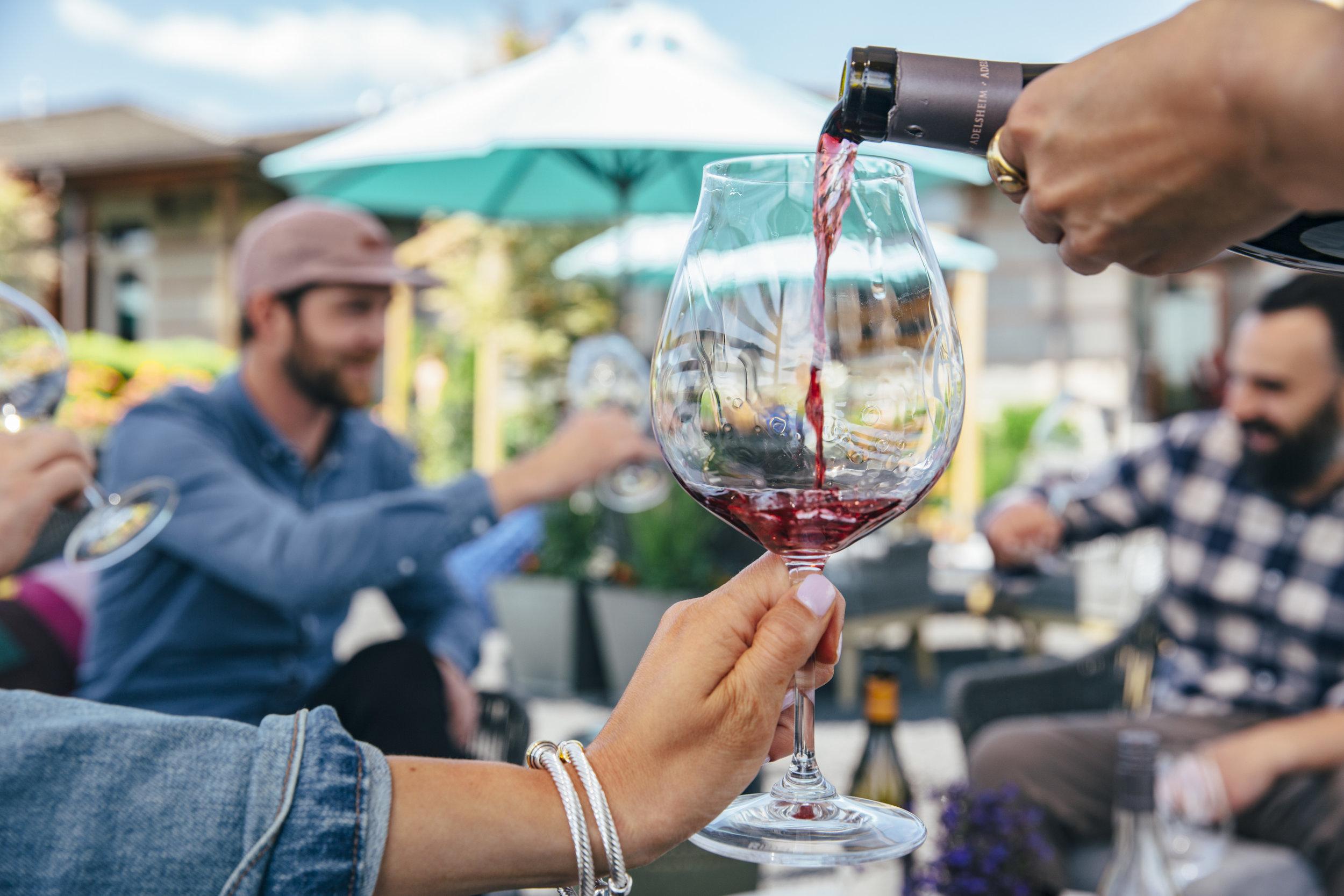 adelsheim-wine-tastingJPG