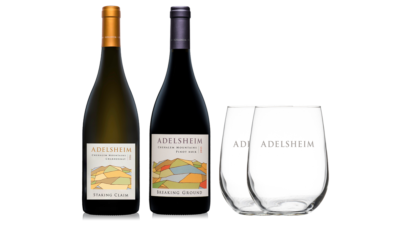 adelsheim-corporate-gift-pack.png
