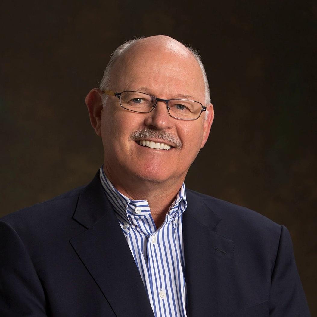 Bryan Dunn - Board Member
