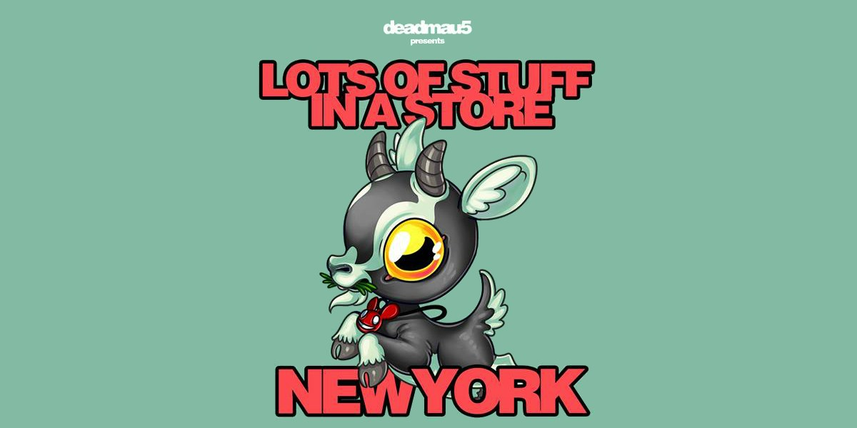 Deadmau5-Lots-Of-Stuff-In-A-Store.jpg