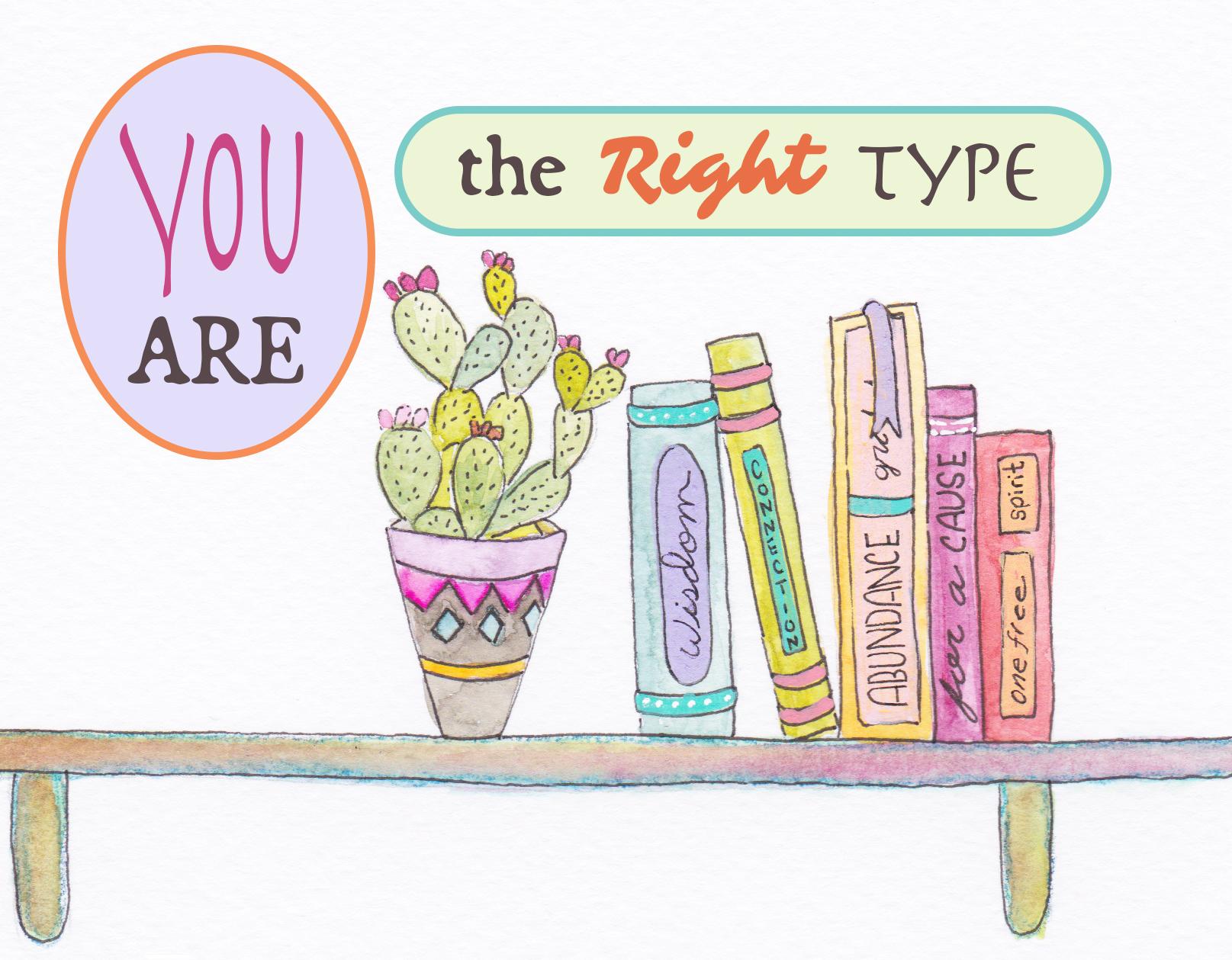 Right-Type-SqSp-txt.jpg