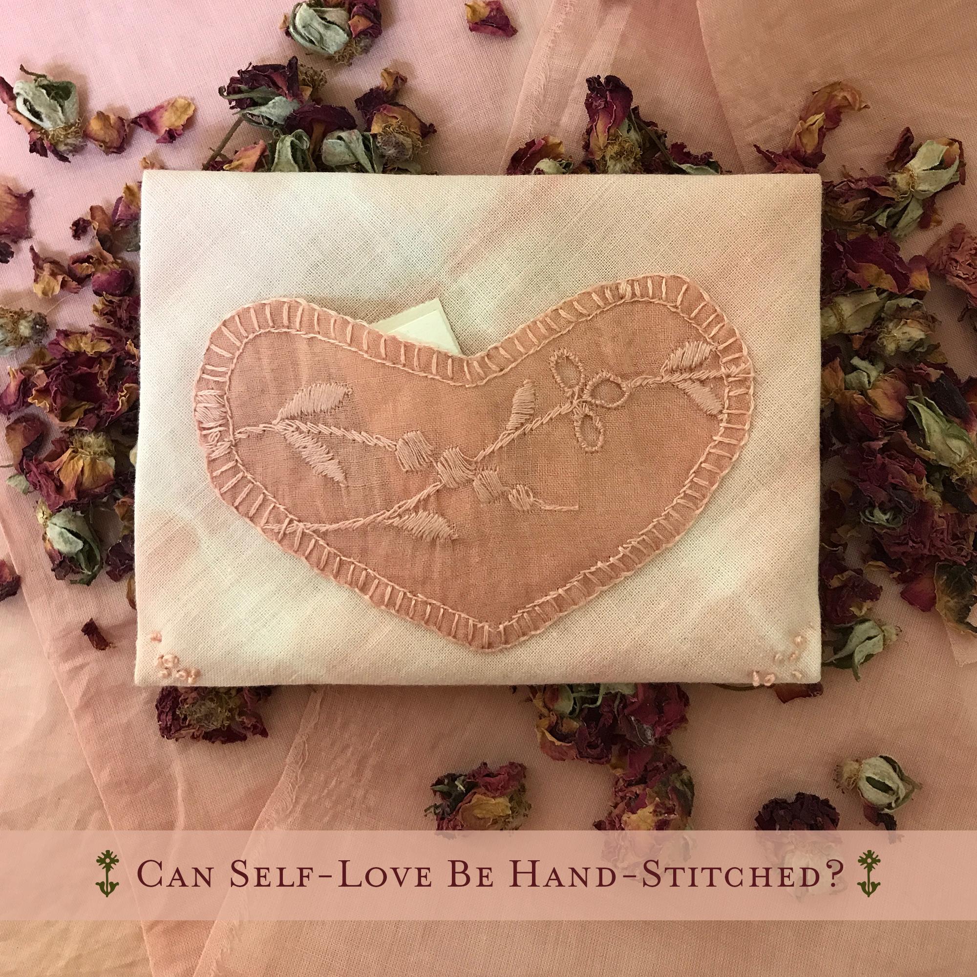 Self-Love-Stitches_social.jpg