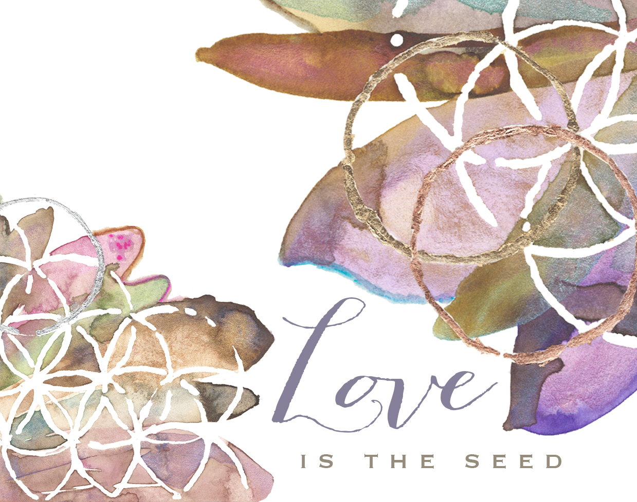 Love-is-the-seed-cover.jpg