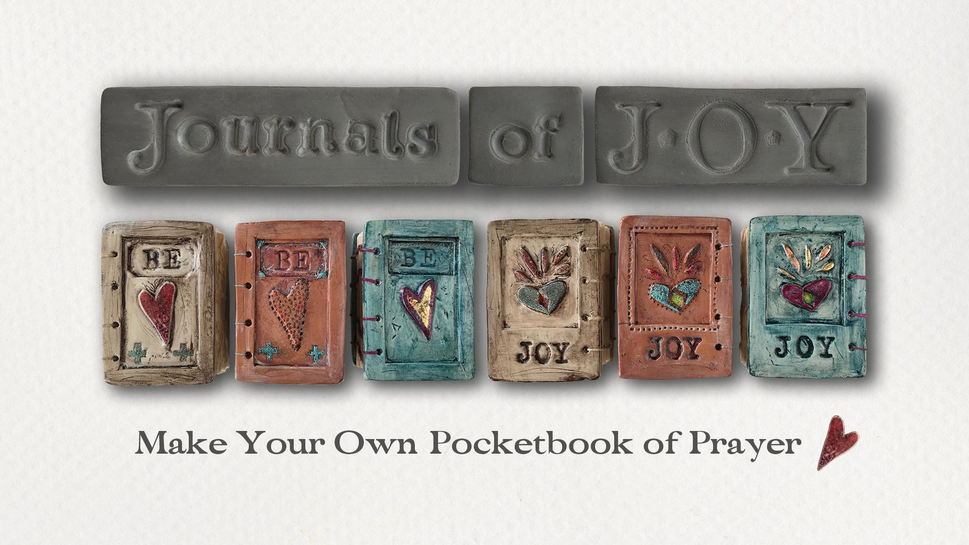 journals-of-joy-prayer-books.jpg