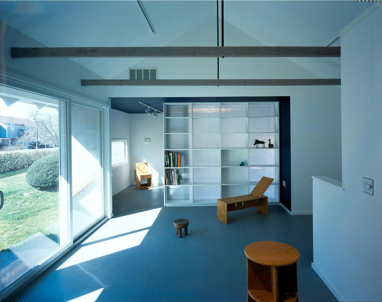 Barn Studio