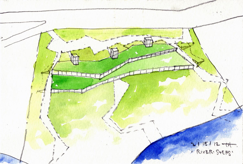 River Corridor Housing