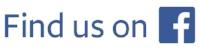 find-us-on-facebook-Badge-vector-download.jpg