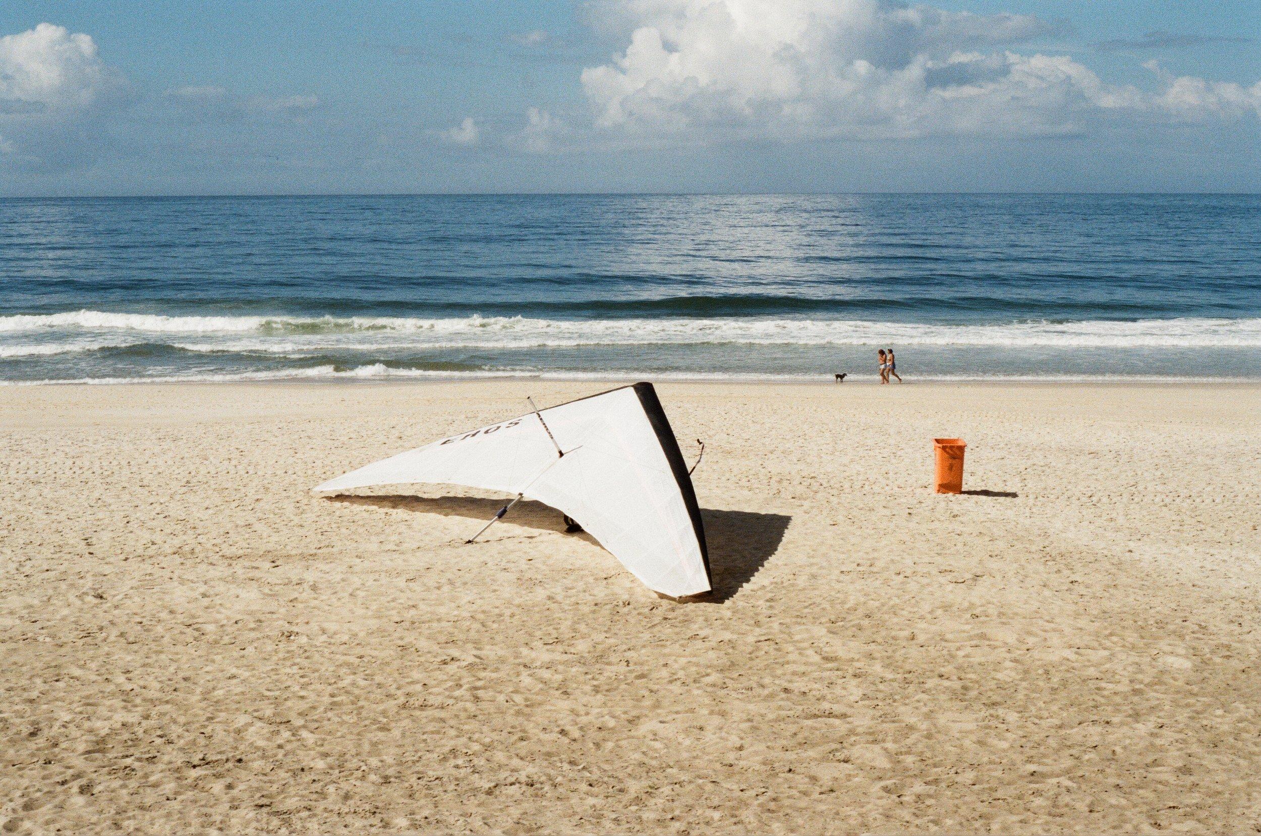 Beach hangglide.jpg