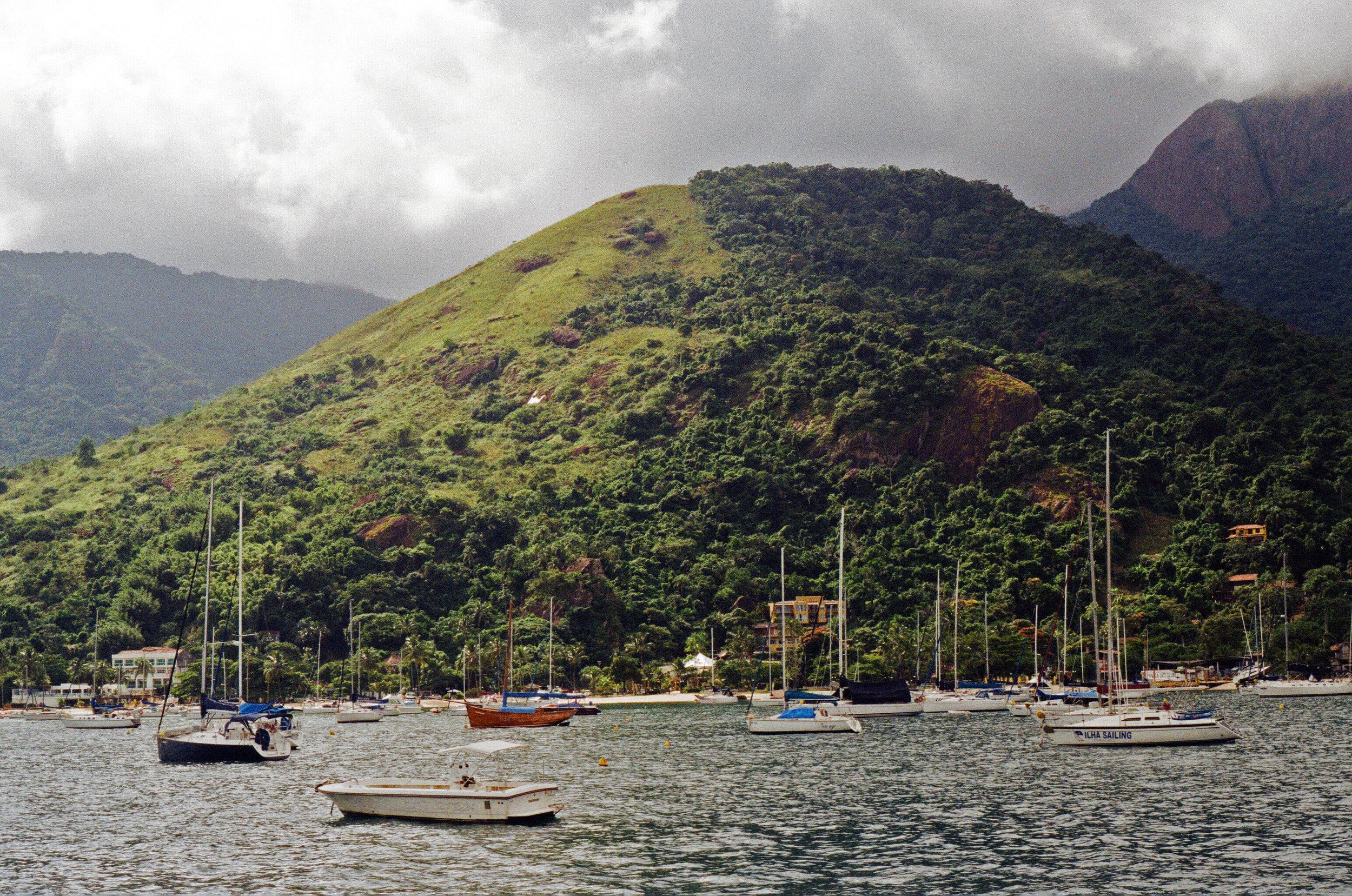 Ilhabella Mountain.jpg