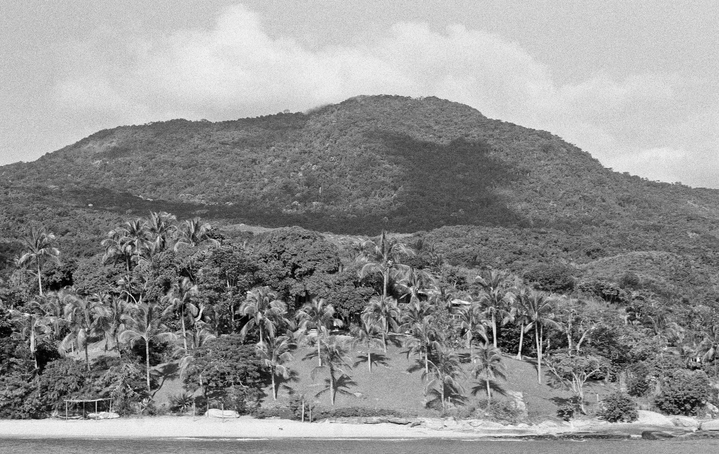 Isla Bella 10.jpg