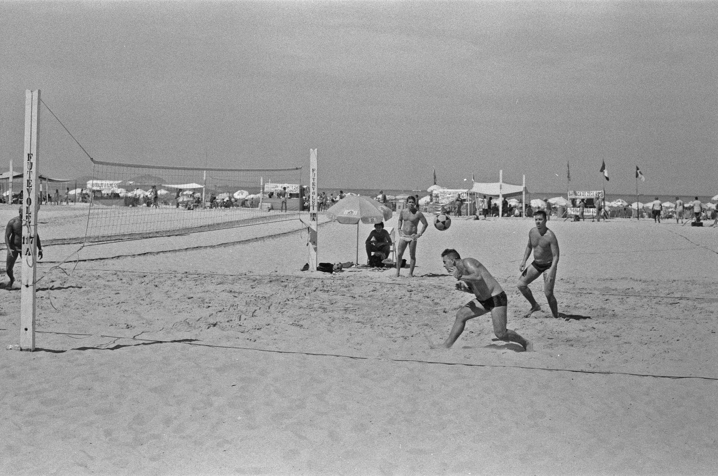 Copacabana Volleyball.jpg