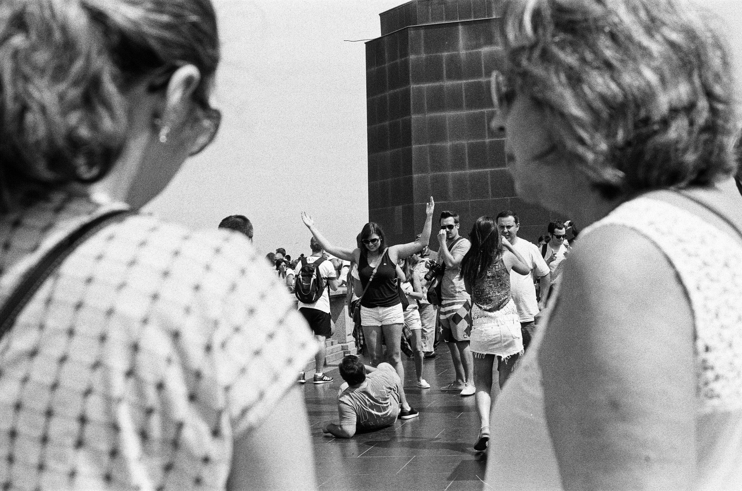 Corcovado Tourists 8.jpg