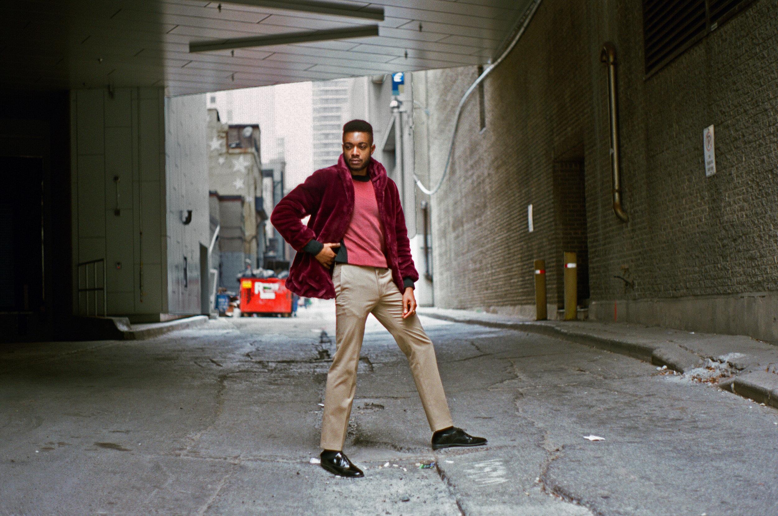 Yinka Alley 2.jpg